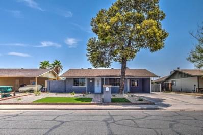 2411 E Camino Street, Mesa, AZ 85213 - MLS#: 5805682