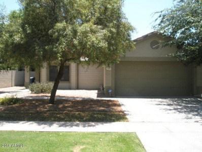 465 W Orchard Way, Gilbert, AZ 85233 - MLS#: 5805690