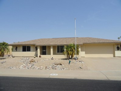 9630 W Glen Oaks Circle, Sun City, AZ 85351 - MLS#: 5805691