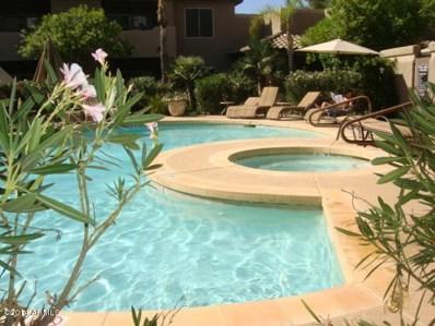 9451 E Becker Lane Unit 1052, Scottsdale, AZ 85260 - MLS#: 5805692