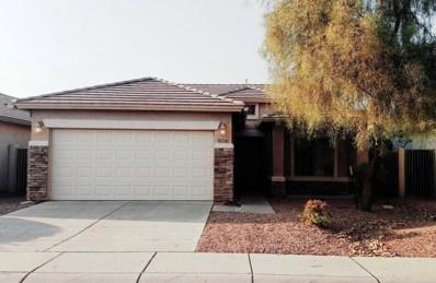 8336 W Pima Street, Tolleson, AZ 85353 - MLS#: 5805703