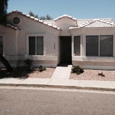 8520 W Palm Lane Unit 1086, Phoenix, AZ 85037 - MLS#: 5805706