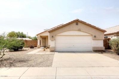 3519 W Charlotte Drive, Glendale, AZ 85310 - #: 5805707