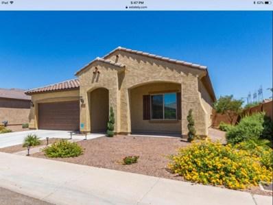 25932 W Burnett Road, Buckeye, AZ 85396 - MLS#: 5805712