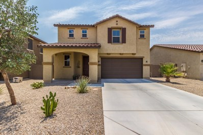 17231 W Toronto Way, Goodyear, AZ 85338 - MLS#: 5805716