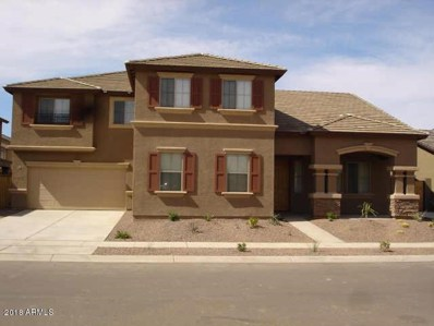 14366 W Sierra Street, Surprise, AZ 85379 - MLS#: 5805726