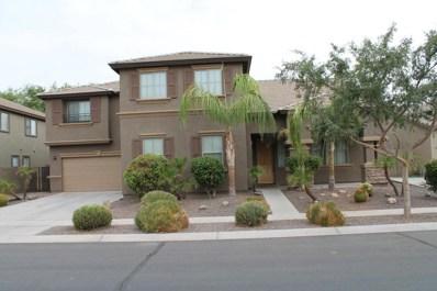 14366 W Sierra Street, Surprise, AZ 85379 - MLS#: 5805727