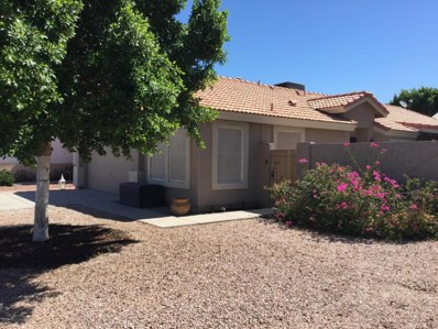 2635 N Sericin Circle, Mesa, AZ 85215 - MLS#: 5805733