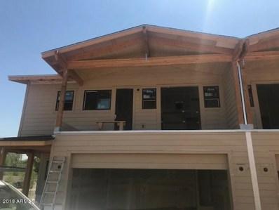 909 S Wilson Street, Tempe, AZ 85281 - MLS#: 5805734