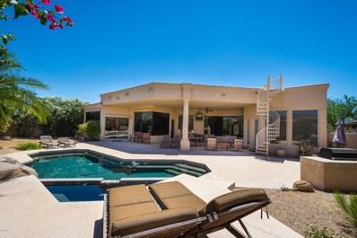 11791 N 114TH Way, Scottsdale, AZ 85259 - MLS#: 5805742