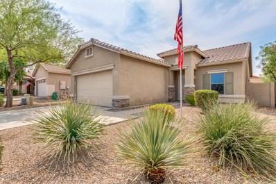 18101 E El Buho Pequeno --, Gold Canyon, AZ 85118 - MLS#: 5805743