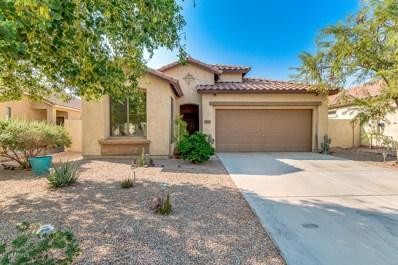 36278 W Prado Street, Maricopa, AZ 85138 - MLS#: 5805744