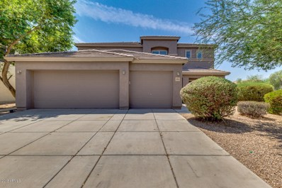 3357 E Morenci Road, San Tan Valley, AZ 85143 - #: 5805745