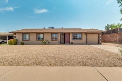 3317 E Bloomfield Road, Phoenix, AZ 85032 - MLS#: 5805746