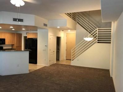 16 W Encanto Boulevard Unit 120, Phoenix, AZ 85003 - MLS#: 5805747