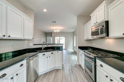11132 E Sheridan Avenue, Mesa, AZ 85212 - MLS#: 5805755