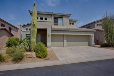 4838 E Morning Vista Lane, Cave Creek, AZ 85331 - MLS#: 5805757