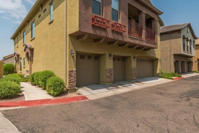 18250 N 32ND Street Unit 1050, Phoenix, AZ 85032 - MLS#: 5805759