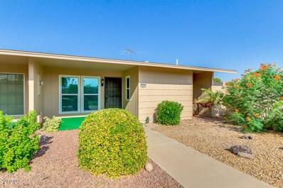 10563 W Palmeras Drive, Sun City, AZ 85373 - MLS#: 5805767