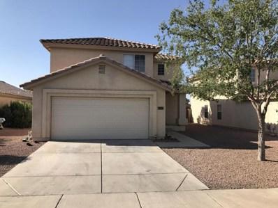 12132 W Scotts Drive, El Mirage, AZ 85335 - MLS#: 5805769
