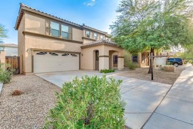 18507 W Sunbelt Drive, Surprise, AZ 85374 - MLS#: 5805777