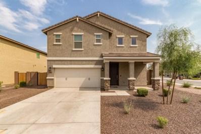 348 E Toscana Drive, San Tan Valley, AZ 85140 - MLS#: 5805778