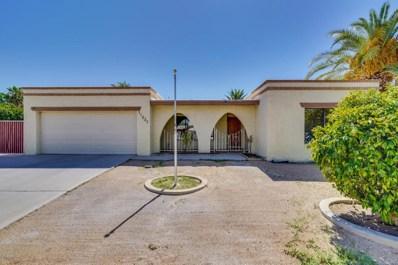 11027 N 51ST Drive, Glendale, AZ 85304 - MLS#: 5805780