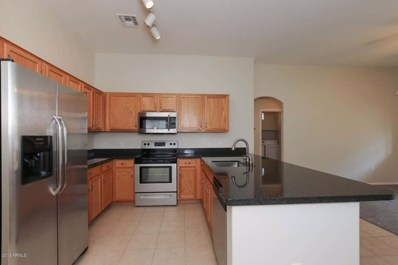 280 S Evergreen Road Unit 1327, Tempe, AZ 85281 - MLS#: 5805783