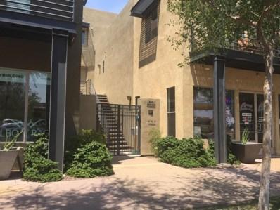 610 E Roosevelt Street Unit 151, Phoenix, AZ 85004 - MLS#: 5805785