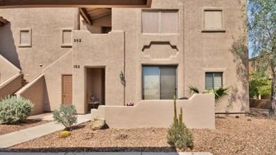 11634 N Saguaro Boulevard Unit 102, Fountain Hills, AZ 85268 - MLS#: 5805792