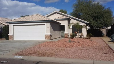15908 W Lundberg Street, Surprise, AZ 85374 - MLS#: 5805793