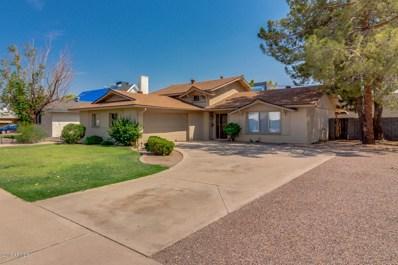 137 E Riviera Drive, Tempe, AZ 85282 - MLS#: 5805803