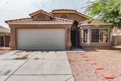 8207 W Apache Street, Phoenix, AZ 85043 - MLS#: 5805817