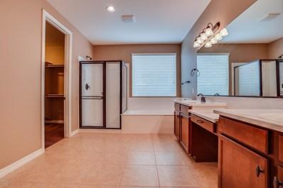 658 W Yellow Wood Avenue, San Tan Valley, AZ 85140 - MLS#: 5805821