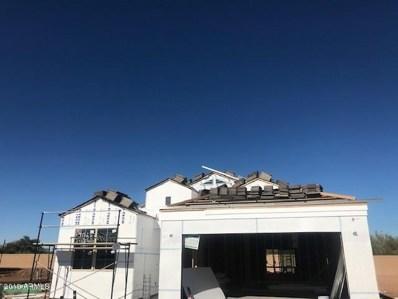 2410 E San Gabriel Trail, Casa Grande, AZ 85194 - MLS#: 5805822