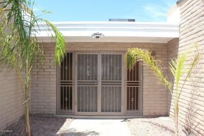 2342 W Emelita Avenue, Mesa, AZ 85202 - MLS#: 5805828