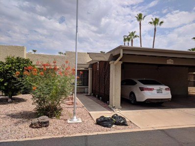 7730 E Columbine Way, Mesa, AZ 85208 - MLS#: 5805829