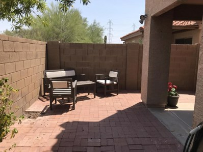 7500 E Deer Valley Road Unit 4, Scottsdale, AZ 85255 - MLS#: 5805831