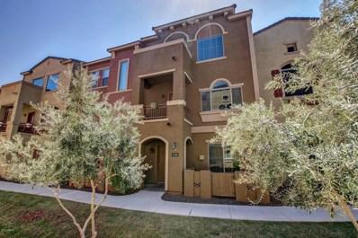 900 S 94TH Street Unit 1146, Chandler, AZ 85224 - MLS#: 5805836