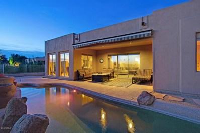 28752 N 111TH Street, Scottsdale, AZ 85262 - MLS#: 5805843