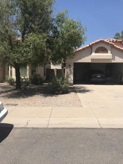 1454 E Sierra Madre Avenue, Gilbert, AZ 85296 - MLS#: 5805852