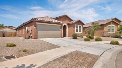 17206 W Gibson Lane, Goodyear, AZ 85338 - MLS#: 5805853