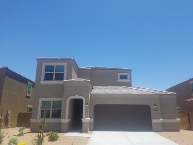 2314 E Alida Trail, Casa Grande, AZ 85194 - MLS#: 5805857