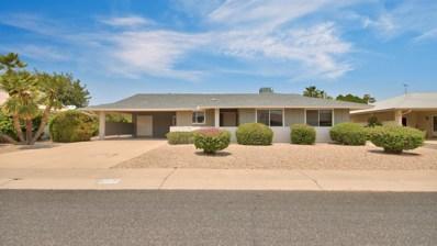 10720 W Roundelay Circle, Sun City, AZ 85351 - MLS#: 5805869