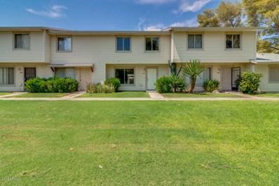 1083 E Minton Drive, Tempe, AZ 85282 - MLS#: 5805873