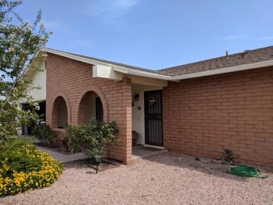 949 S 79TH Street, Mesa, AZ 85208 - MLS#: 5805877