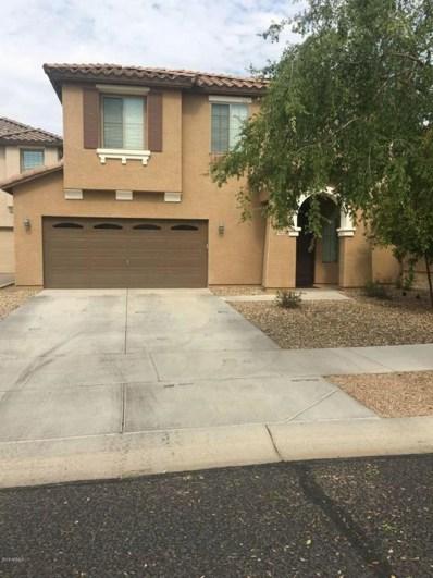 11920 N 154TH Lane, Surprise, AZ 85379 - MLS#: 5805880