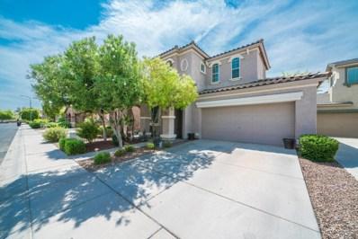 11991 W Pierce Street, Avondale, AZ 85323 - MLS#: 5805882
