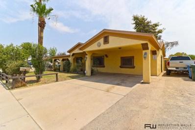 2225 N 73 Avenue, Phoenix, AZ 85035 - MLS#: 5805885