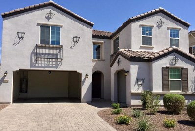 4452 E Grand Canyon Drive, Chandler, AZ 85249 - MLS#: 5805887